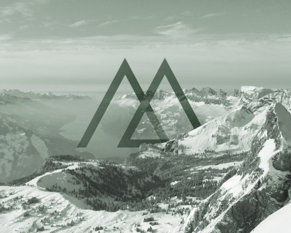 YES! creative digital marketing client roffler ingenieure branding corporate identity corporate design logo imagery