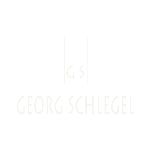 YES! creative digital marketing client logo Georg Schlegel Weingut zur alten Post