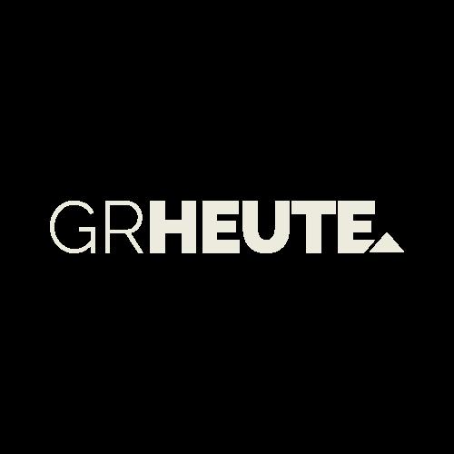 YES! creative digital marketing client logo GRHeute