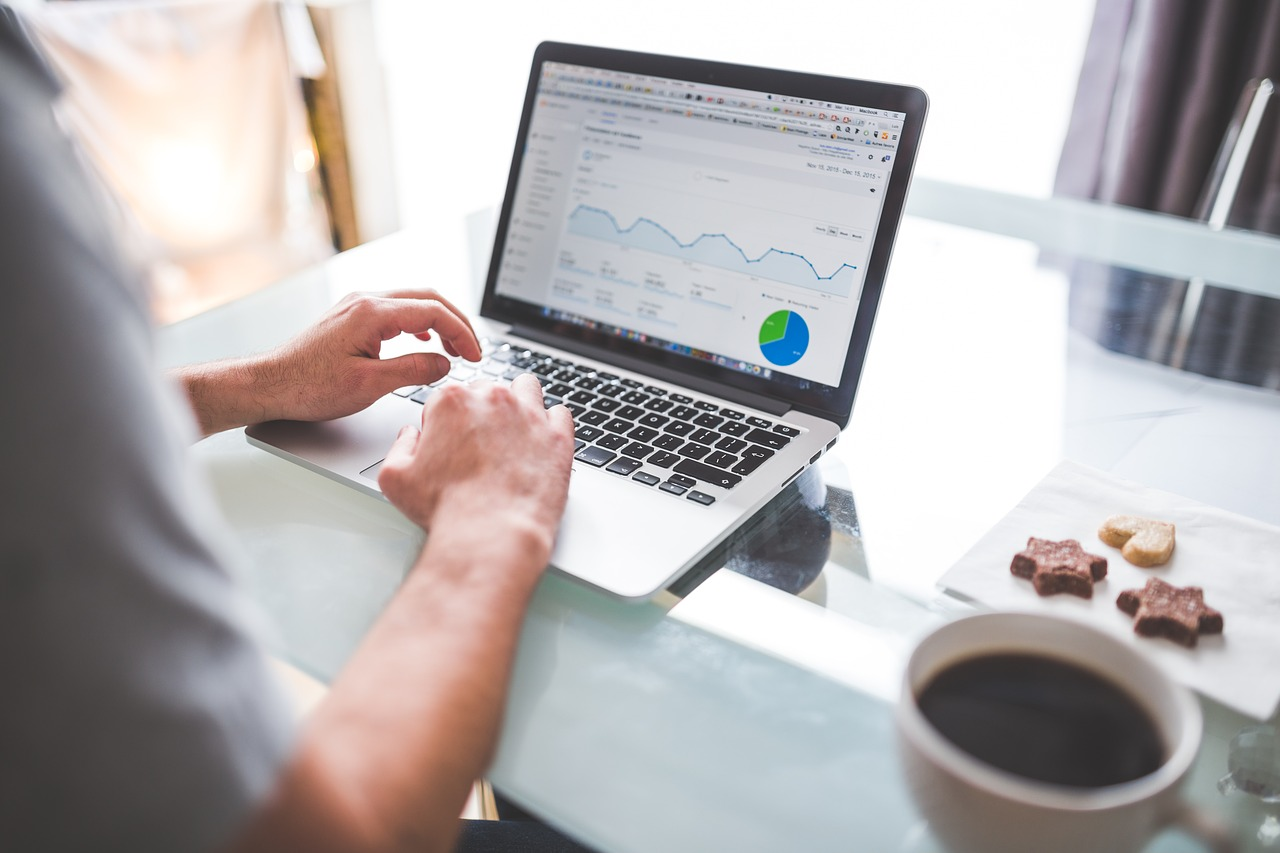 YES! creative digital marketing corporate design animation design digital stratey integrated marketing analytics usability checks conversion rate optimization ux design ui design interaction design heatmaps