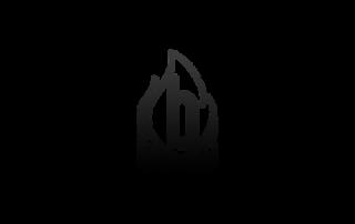 Brennerei Mels Logo