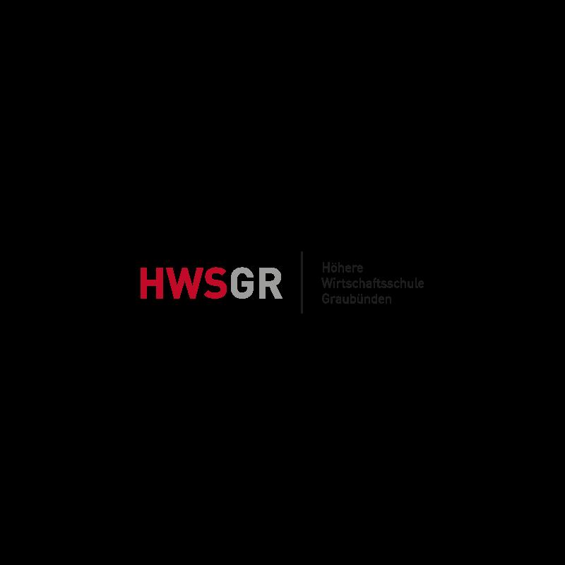 HWSGR logo