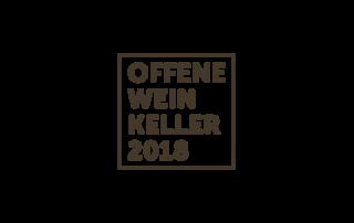Offene Weinkeller Logo