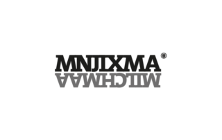 Milchmaa Logo