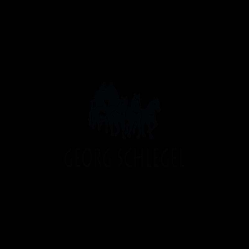 Georg Schlegel Logo