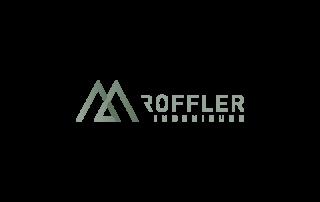 Roffler Ingenieure Logo