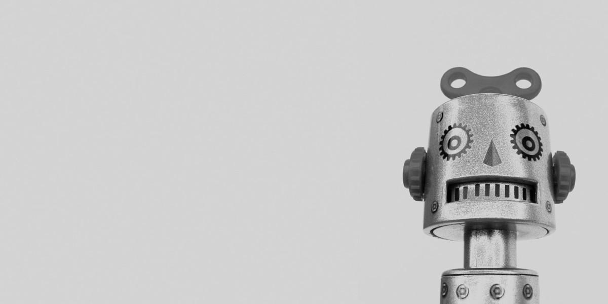 YES! Creative Digital Marketing Chatbots