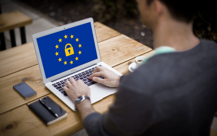 YES Marketing Blog GDPR