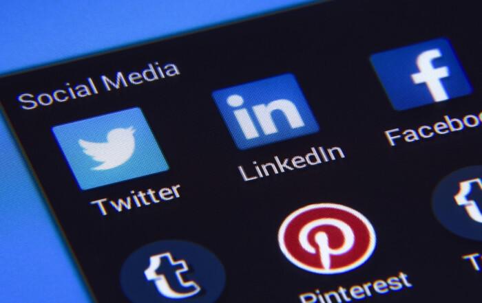 Social Media Werbung - was sie bringt und wie du sie für dich nutzen kannst.