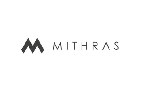 yes mithras