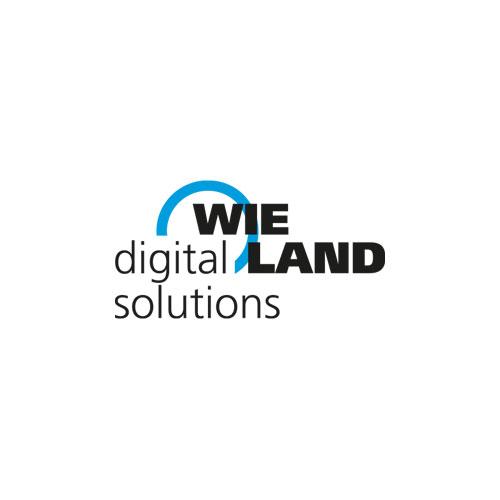 yes wieland digitalland