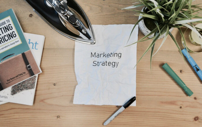 In 5 Schritten von der Buying Persona zum ansprechenden Produkttext