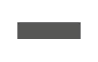 Logo Laudinella